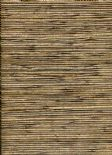 Grasscloth 2 Wallpaper 488-401 By Galerie